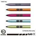 Battery AAAA Tablet Pen For Microsoft Surface Pro 3 4 Stylus Pen Support For Asus Tablet PC Touch Screen Pen Great Offer