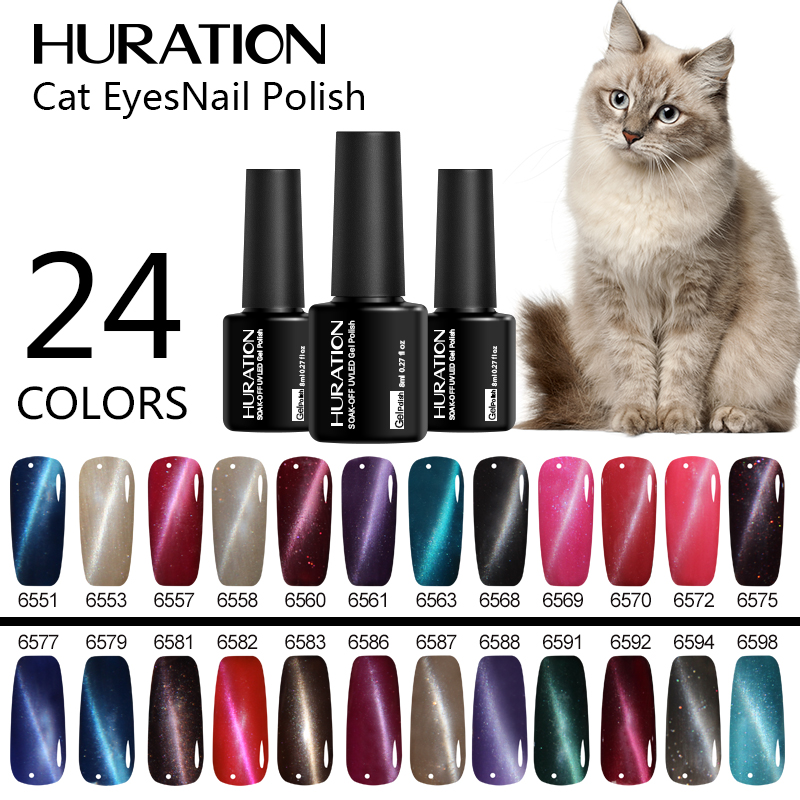 Buy poly gel nails and get free shipping on AliExpress.com