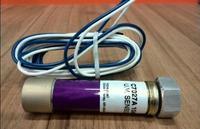Бесплатная доставка новое и оригинальное C7027A1049 УФ Пламени датчик дыма