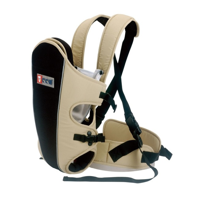 Baby Wrap Backpack Pognae Chicco Carry Baby Carrier Cloak Backpack