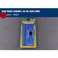 Trumpeter Master Tools 09967 Track Maker Model Hobby Craft Assembly Jig for Track Links