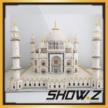 [Show.Z Tribute]Replica Star War  10189 Taj Mahal  L E G O legoelied Compatible