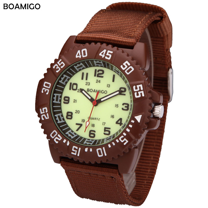 watches men luxury brand BOAMIGO military army sports watches Quartz Watch Nylon blue band wristwatches relojes hombrewatches men luxury brand BOAMIGO military army sports watches Quartz Watch Nylon blue band wristwatches relojes hombre