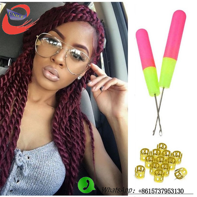 Crochet Havana Hair Styles : crochet braids hairstyles havana mambo twist crochet braid curly hair ...