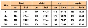 Image 5 - 3XL Plus Size Africa Clothing African Dresses For Women Sequined Muslim Long Dress Length Fashion African Dress For Lady