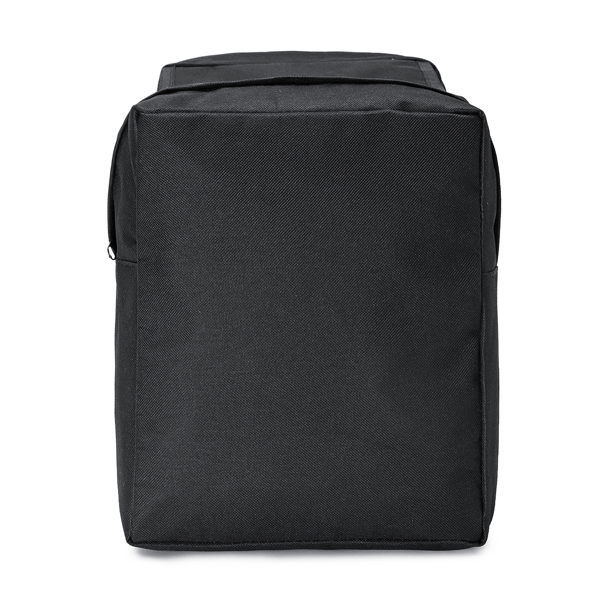 ATV Saddle Bag Snow Motorcycle Pocket Storage Waterproof Dual zippered New Hot