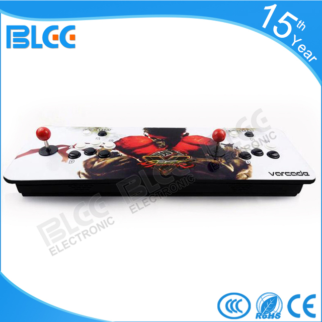 999 in 1 video game 815 in 1 new design Home Arcade Game Console ...