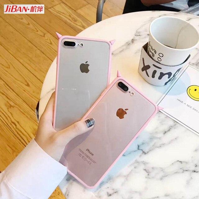 iphone 6 hülle cool mädchen