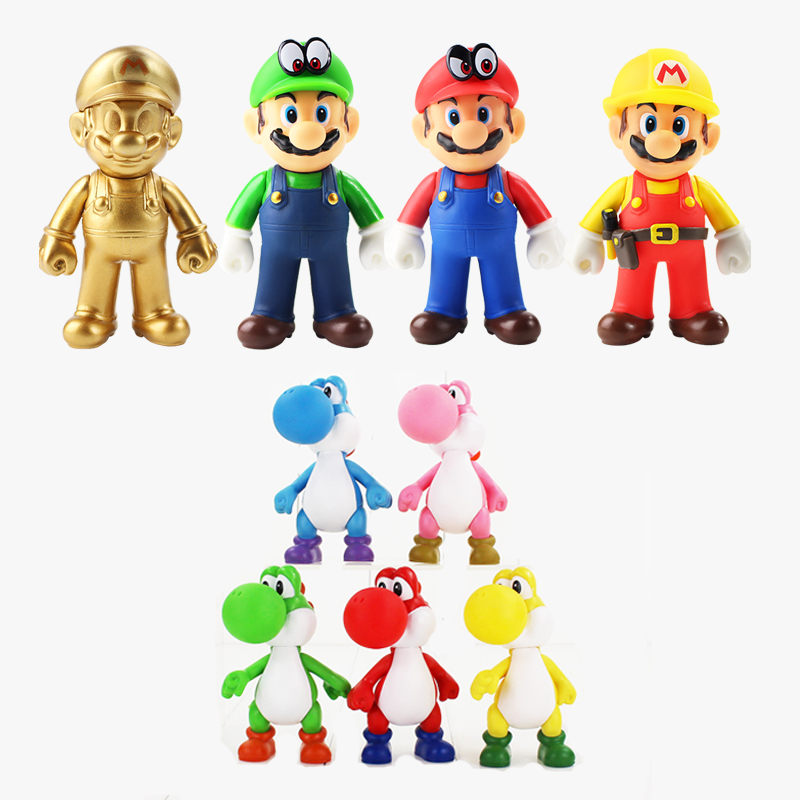top 10 largest super mario 3d land list and get free