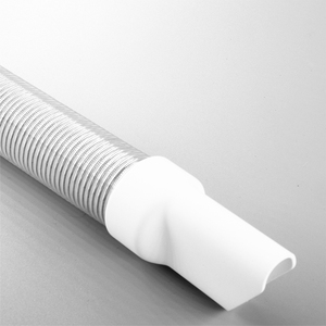 Image 3 - Vacuum Cleaner Accessories Suit Roidmi Parts Extension Soft Pipe For F8 and F8e Hose for Vacuum Cleaner