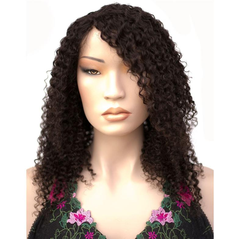 Online shop 2014 malaysian clip in hair extensions human hair online shop 2014 malaysian clip in hair extensions human hair spiral curly clip n can dry can perm no shedding no tangle aliexpress mobile pmusecretfo Choice Image