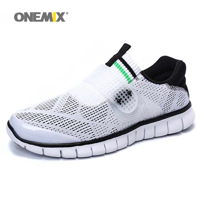 Onemix new arrival men running shoes sport shoes athletic shoes for women Sports Shoes Breathable Lightweight Sneaker for Men onemix new arrival men running shoes sport shoes athletic shoes for women sports shoes breathable lightweight sneaker for men