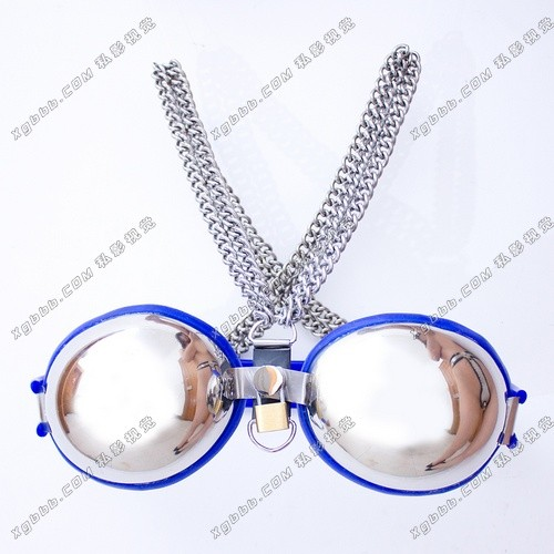 sex tools for sale sexy  female Stainless Steel chastity belt device bra bdsm fetish bondage harness sextoys adults for women. sex tools for sale 2 pcs set legcuffs handcuffs sex toys bdsm fetish bondage harness restraint set sextoys adults for men women