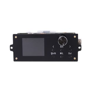 Image 3 - DPX6005S Laboratory Power Supply 60V5A Adjustable CNC DC Voltage Regulator Buck Module Digital LCD Display Voltage and Current