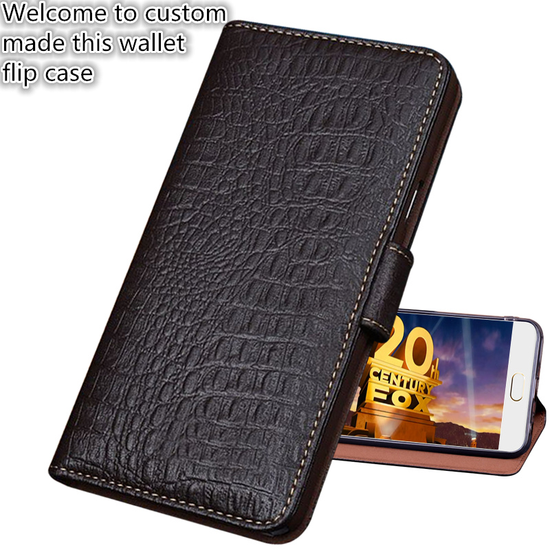 JC07 Genuine Leather Flip cover Phone Case For Samsung Galaxy J7 2017 EU Version Phone Case For Samsung Galaxy J7 Halo case