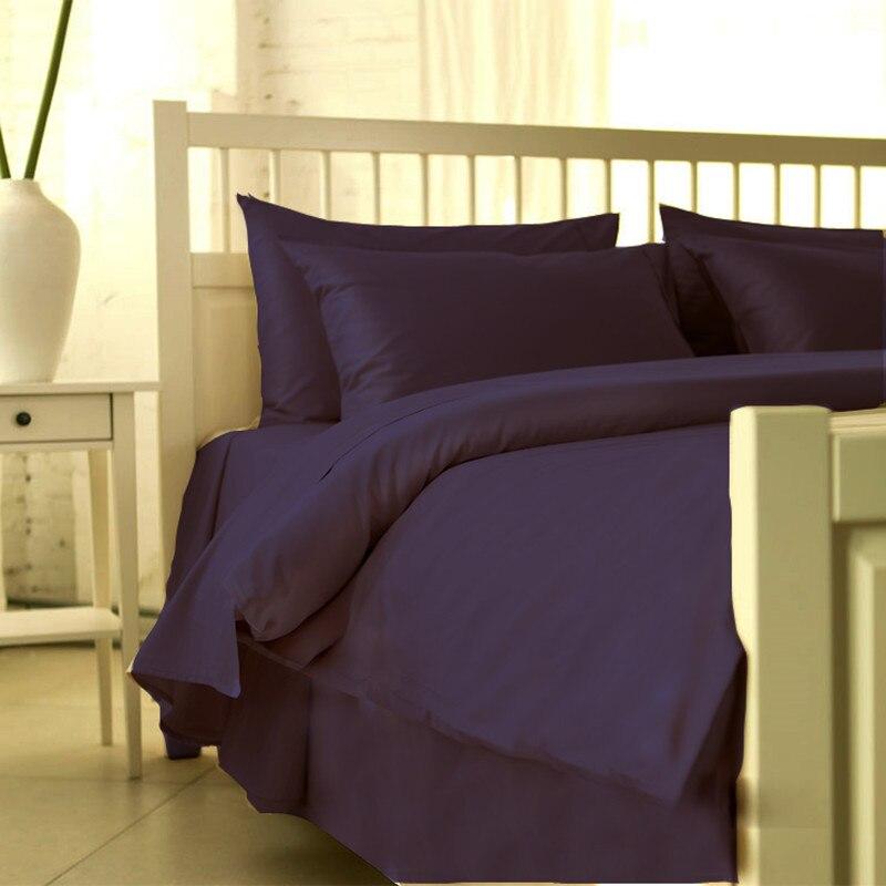 1600 dark purple