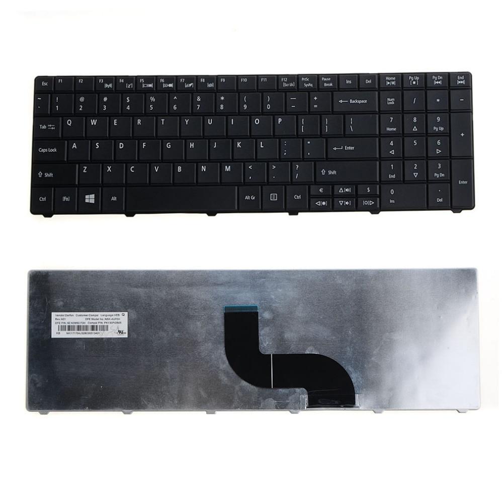acer ноутбук аксессуары