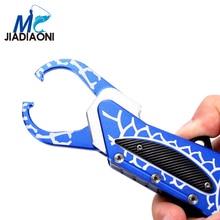 JIADIAONI 19*4.5cm Zinc-magnesium AlloyMulti-function Portab