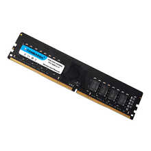 TANBASSH memory ram ddr4 8GB 16GB 2400MHz 2666mhz 1.2V 288pin high performance high Speed ram desktop Intel and AMD - DISCOUNT ITEM  22% OFF Computer & Office