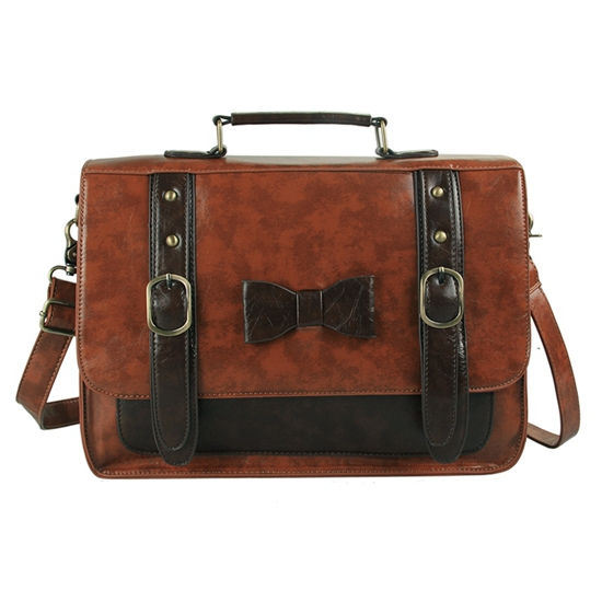 Online Buy Wholesale nice messenger bags from China nice messenger ...