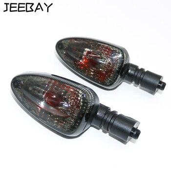 1 пара мотоциклетных поворотников, светодиодные лампы, мигалка, указатель поворота, мигалка, стоп-сигнал для BMW 650GS 800GS 1100GS
