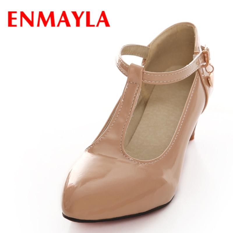 Size 5 Nude Heels Promotion-Shop for Promotional Size 5 Nude Heels ...