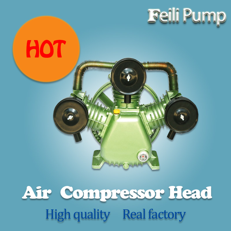 piston air compressor head Reorder rate up to 80%  air compressor head price stainless steel manual push self turning stirrer egg beater whisk mixer kitchen wholesale price