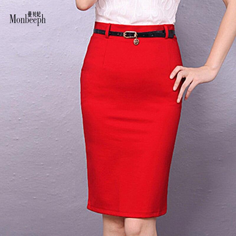 Online Get Cheap Tight High Waisted Skirt -Aliexpress.com ...
