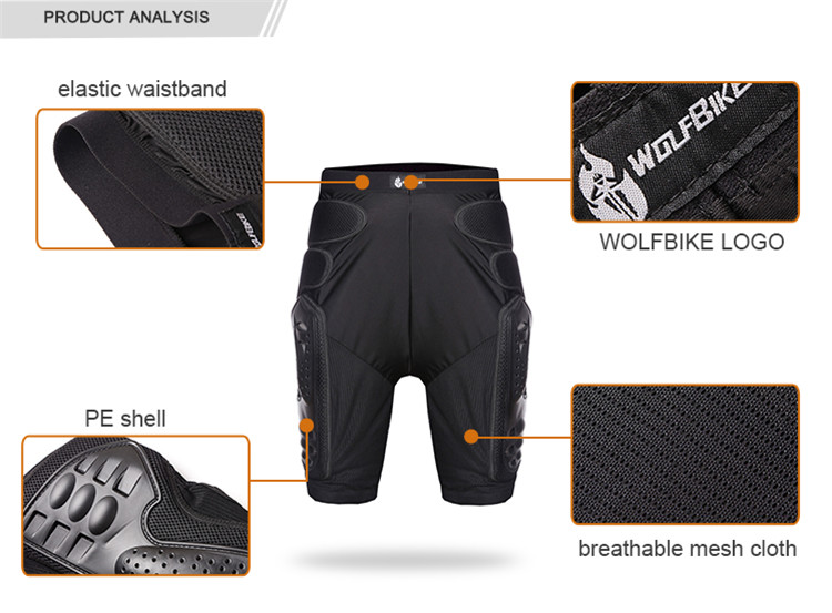 BC312-armor-shorts_07