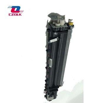 Used Original Developer unit for Konica Minolta bizhub C6000 C6500 C6501 C7000 C8000 Developer Assembly No developer