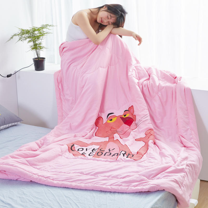 粉红豹-粉5