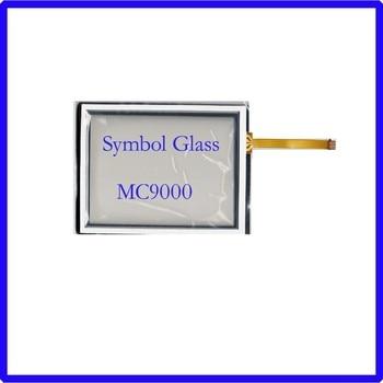 10PCS/Lot (Total:$43.5) Touch Panel,Digitizer Touch Screen Symbol MC9000 MC9090 MC9060 MC9000 MC9060 MC9062,Free Shipping.
