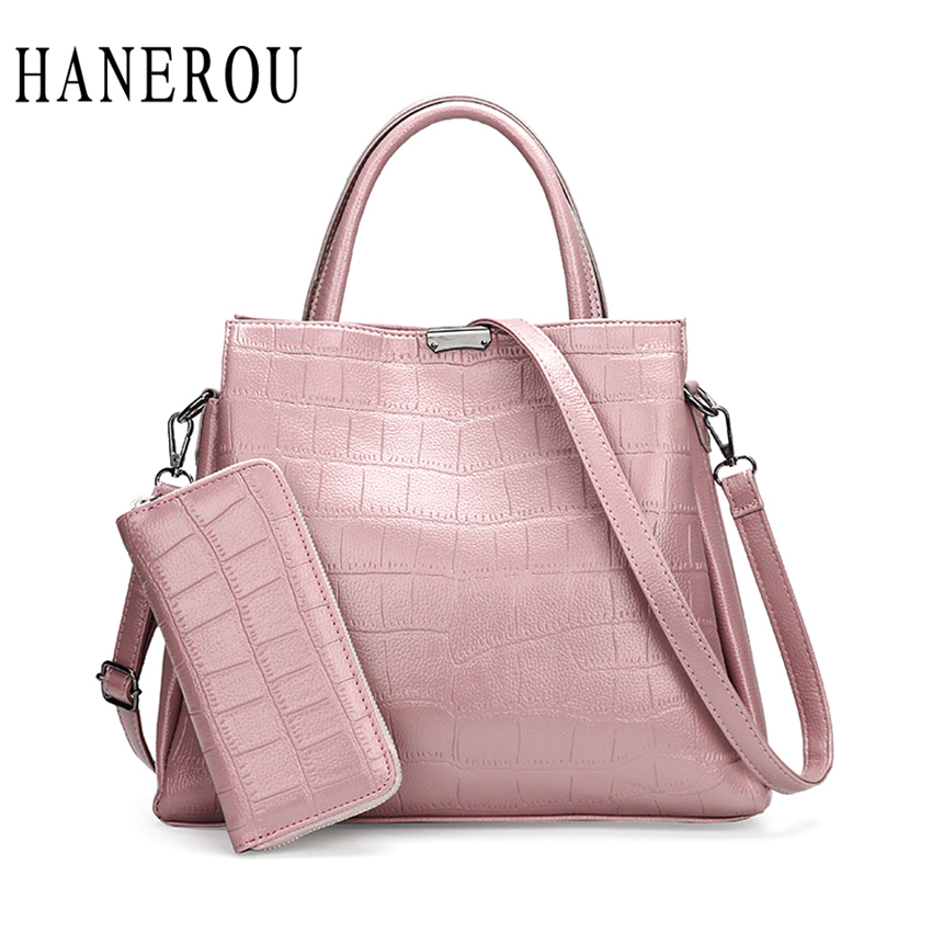 2017 Fashion Sequined Composite Bag Women Stone Crossbody Bags For Women Luxury Handbags Women Bags Designer 2 Sets Sac A Main fashion luxury handbags women leather composite bags designer crossbody bags ladies tote ba women shoulder bag sac a maing for