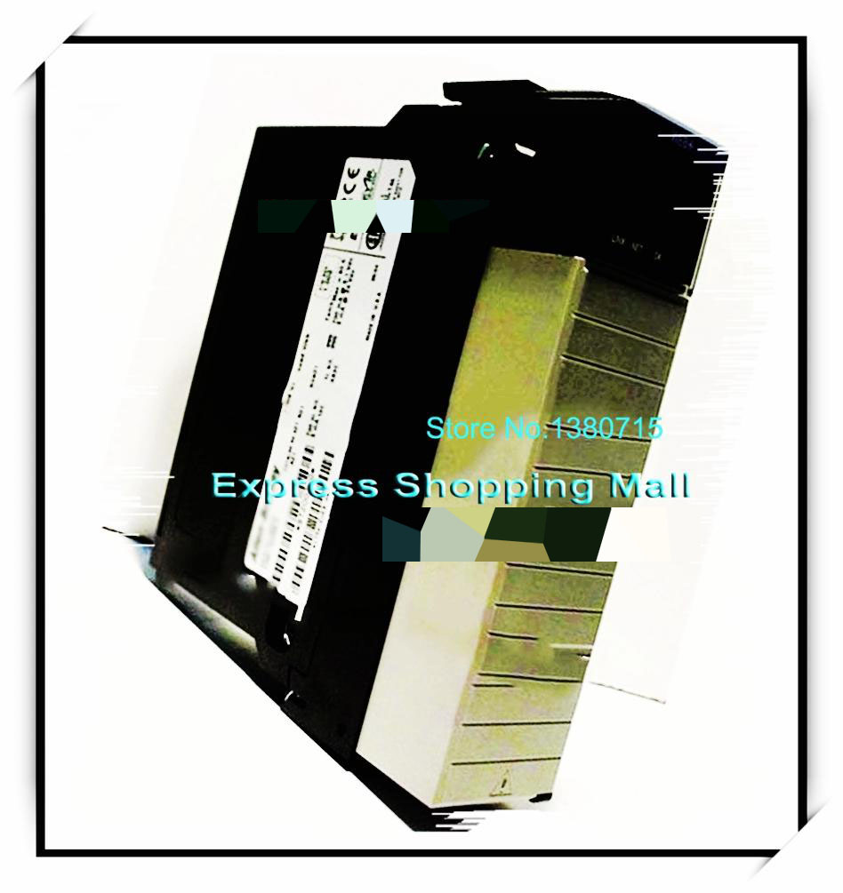 New Original 1756-EWEB PLC 100 Mbps Communication Rate ControlNet Communication Module new original plc module communication board fx3u 232 bd