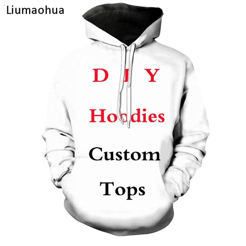 YX-GIRL-3D-Print-Diy-Custom-Design-Mens-Womens-Fashion-Sweatshirt-Hoodies-Drop-Shipping-Wholesalers-Suppliers