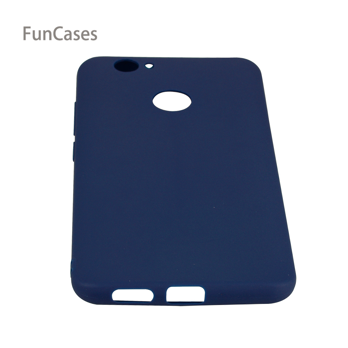 Candy Case sFor Funda Huawei Nova Soft Silicone Phone Case Case Patterned Fitted Case sFor Huawei Ascend Nova Phone Pouch Skal