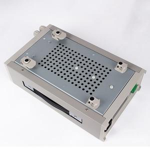 Image 5 - Korad KEL103 プログラミングデジタル制御の dc 電子負荷 300 ワットプロフェッショナル電気バッテリーテスター 120 v 30A