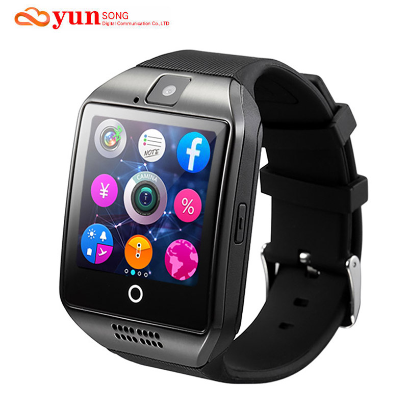 Compare Prices on Mobile Phone Clock- Online Shopping/Buy ...