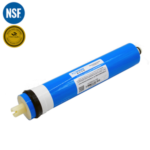 Image 1 - Vontron 100gpd RO Membrane ULP2012 100 Reverse Osmosis Membrane for Water Filter