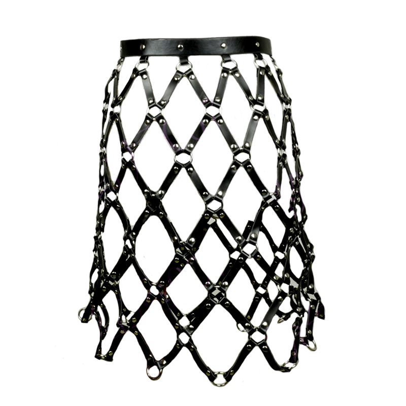 Best Skirt Cage Ideas And Get Free Shipping