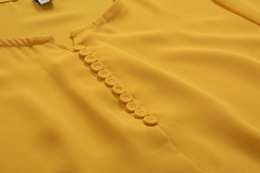 long sleeve shirt women  (13)