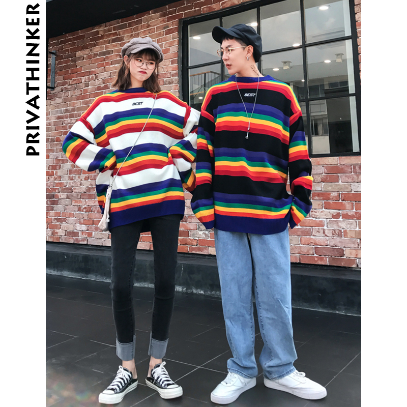 153aedbb73 Buy couple winter sweater and get free shipping on AliExpress.com