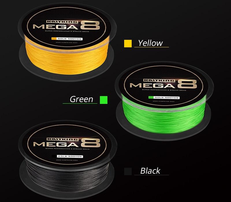 Mega 8 500yds PC--Details (7)