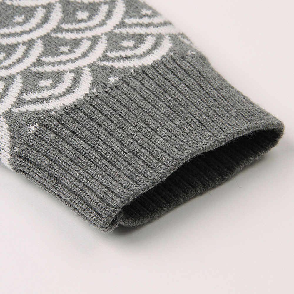 Одежда для маленьких девочек, 2019 год, вязаный свитер для новорожденных девочек, зимний комбинезон, одежда, roupa infantil menina