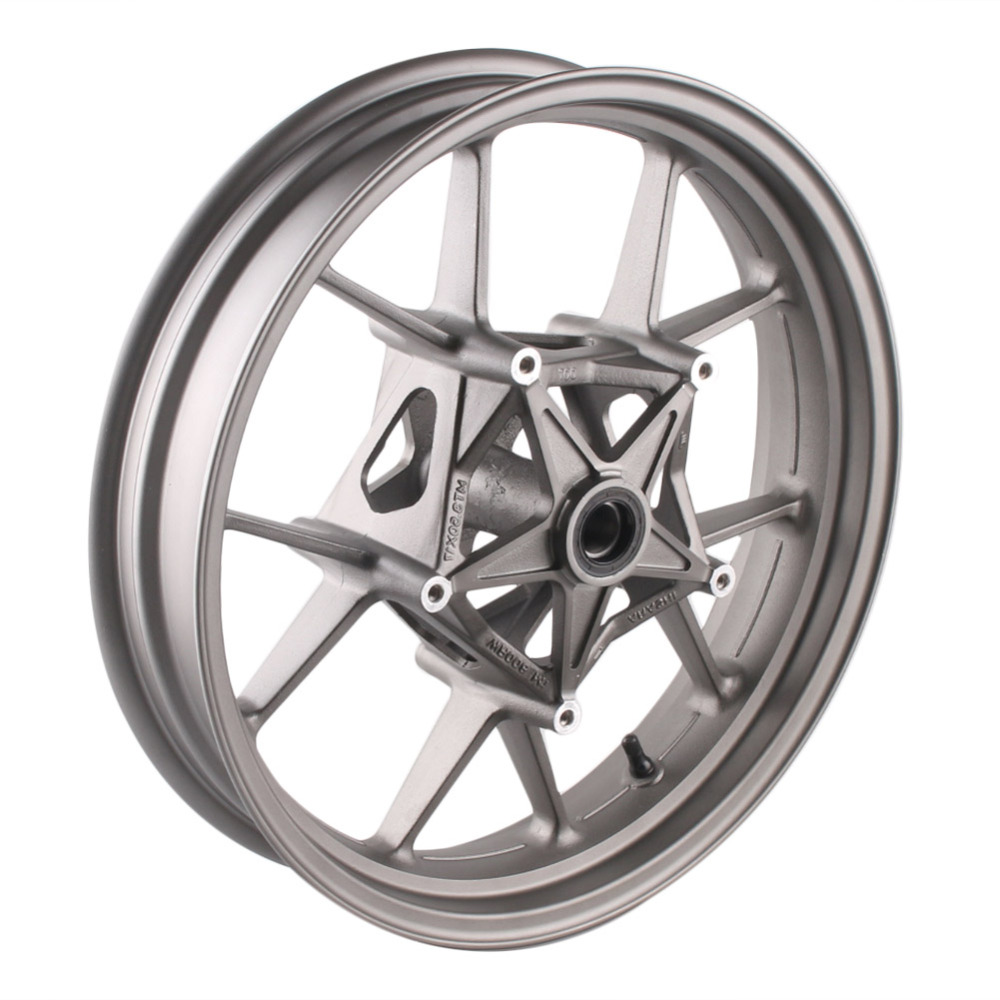 Motorcycle Front Wheel Rims For BMW S1000RR 2010 2011 2012 2013 2014 2015 2016 2017 2018