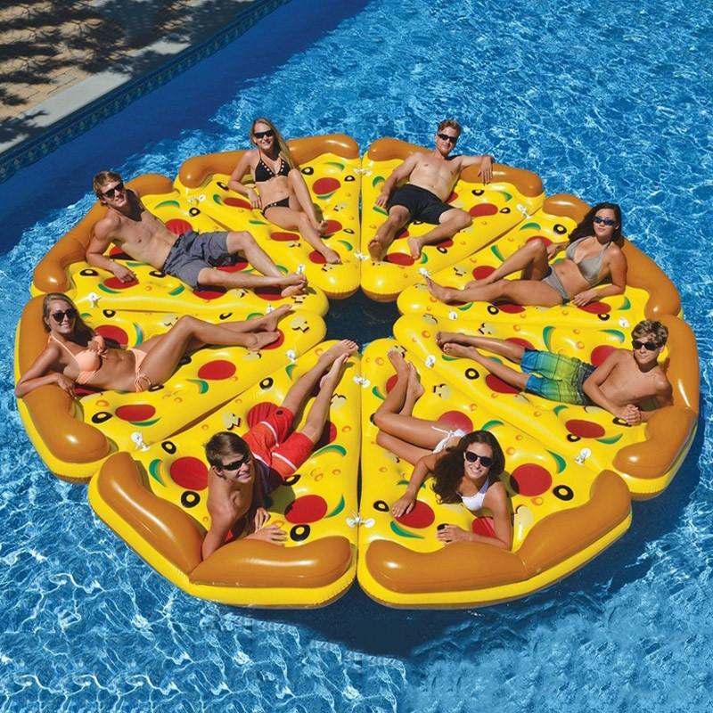 180150cm-Pizza-Slice-Pool-Float-Huge-Floating-Raft-Swimming-Ring-Pools-Water-inflatable-Bath-Toys-Bathing-Float-TD0038 (9)