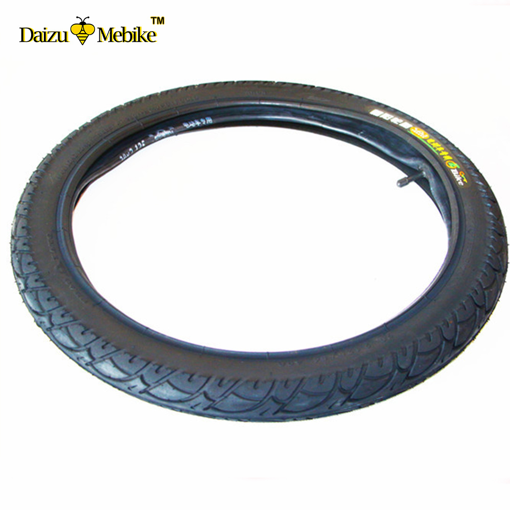 Free Shippping!  20 inch-700C Electric Bicycle tire bike tyre whole sale use for cycling riding different size selection hot 7 m height smile face free shipping inflatable air dancer sky dancer for event