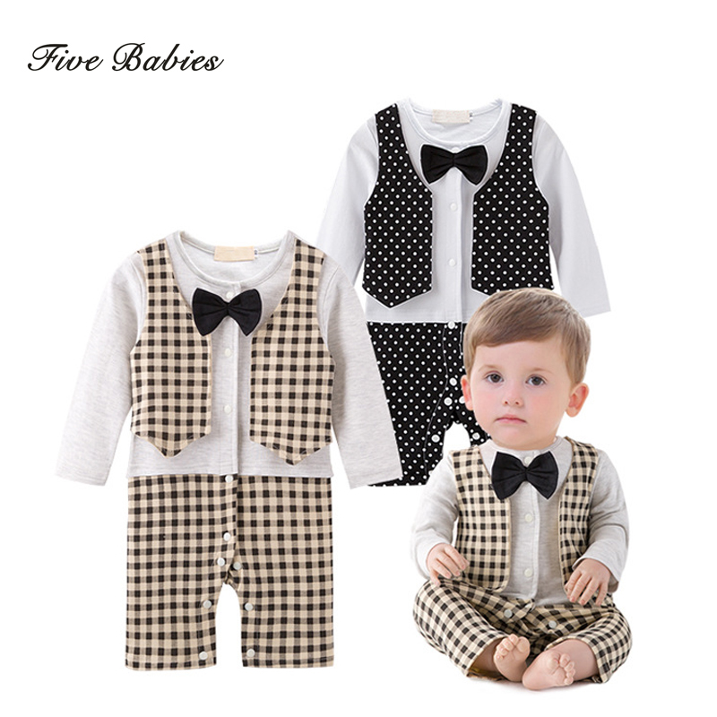 Branded Baby Rompers Pajamas Newborn Baby Clothes Cartoon Infant Fleece Long Sleeve Jumpsuits Boy Girl Warm Winter Clothes Wear cotton baby rompers set newborn clothes baby clothing boys girls cartoon jumpsuits long sleeve overalls coveralls autumn winter