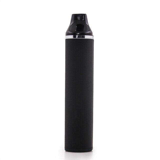 , original Hugo Vapor 2200mAh Pathfinder V2 Dry Herb Wax Kit Pathfinder II Vape Pen electronic cigarette vaporizer