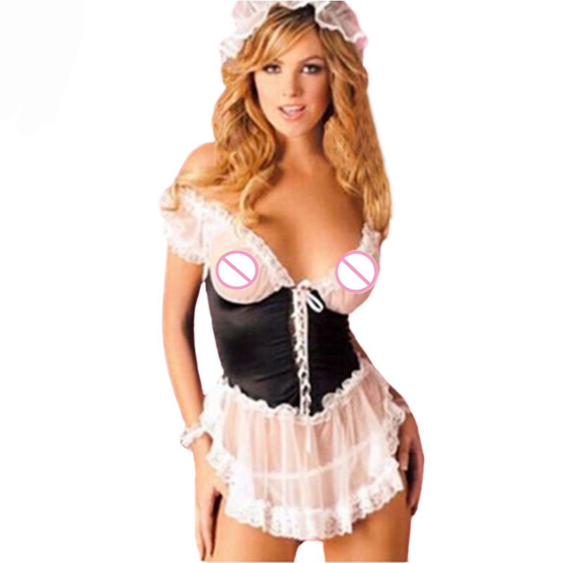 Pin On Sexy Plus Size Costumes